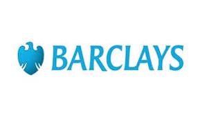 Barclaysbank